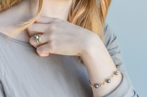 diamond rings fine jewelry